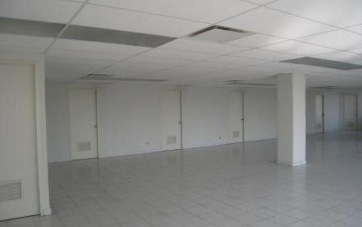 Foto de oficina en renta en  , villa florida, monterrey, nuevo león, 220990 No. 04