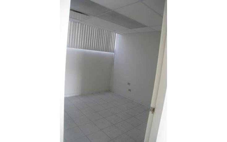Foto de oficina en renta en  , villa florida, monterrey, nuevo león, 220990 No. 05