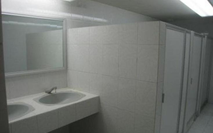 Foto de oficina en renta en  , villa florida, monterrey, nuevo león, 220990 No. 07