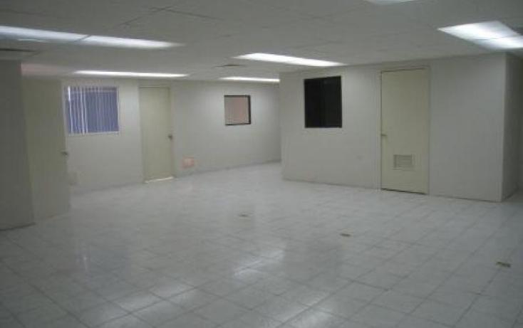 Foto de oficina en renta en  , villa florida, monterrey, nuevo león, 220991 No. 05