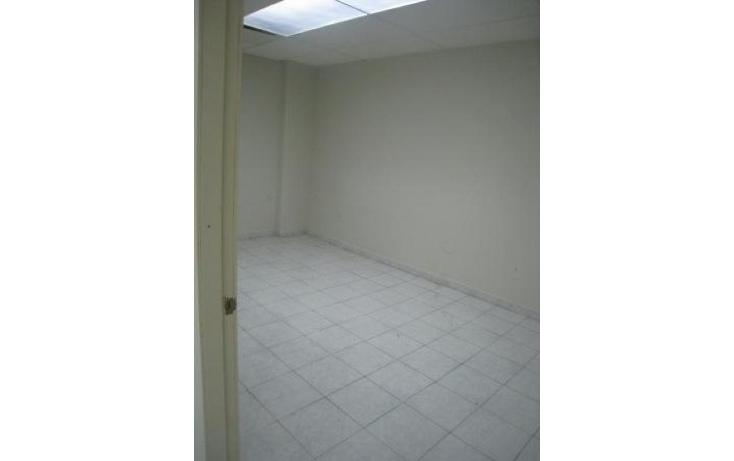 Foto de oficina en renta en  , villa florida, monterrey, nuevo león, 220991 No. 06