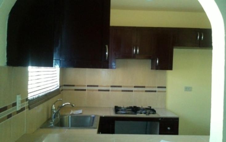 Foto de casa en venta en  , villa florida, reynosa, tamaulipas, 1242661 No. 02