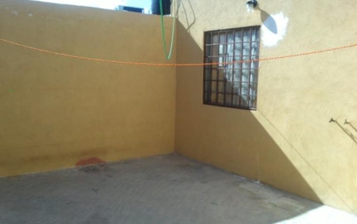 Foto de casa en venta en  , villa florida, reynosa, tamaulipas, 1242661 No. 08
