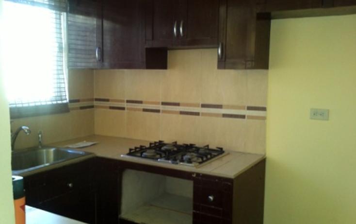 Foto de casa en renta en  , villa florida, reynosa, tamaulipas, 1242685 No. 02