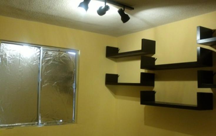 Foto de casa en renta en  , villa florida, reynosa, tamaulipas, 1242685 No. 03