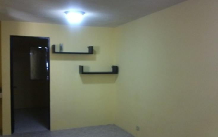 Foto de casa en renta en  , villa florida, reynosa, tamaulipas, 1242685 No. 05