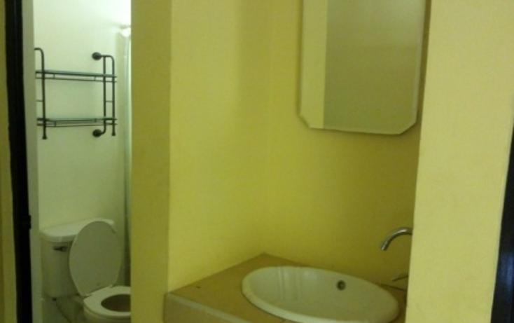Foto de casa en renta en  , villa florida, reynosa, tamaulipas, 1242685 No. 06