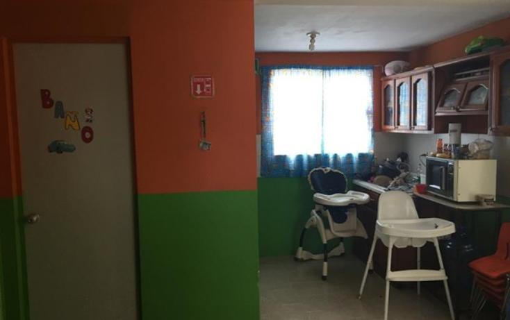 Foto de casa en venta en  , villa florida, reynosa, tamaulipas, 1243601 No. 04