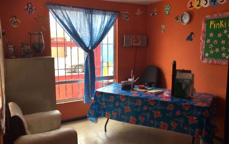Foto de casa en venta en, villa florida, reynosa, tamaulipas, 1756398 no 02