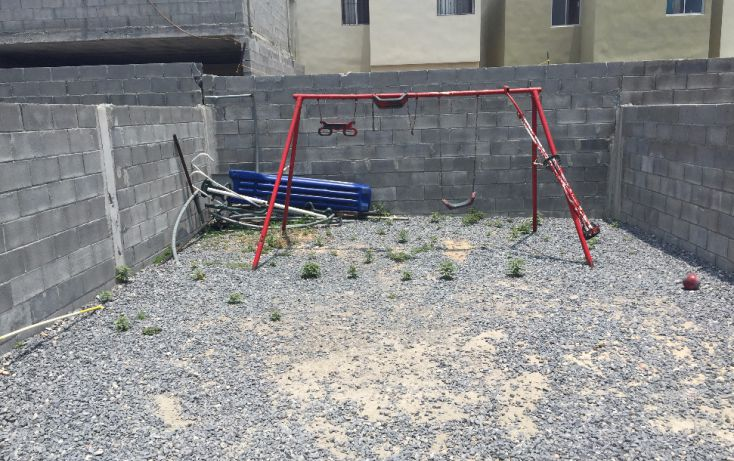 Foto de casa en venta en, villa florida, reynosa, tamaulipas, 1756398 no 06