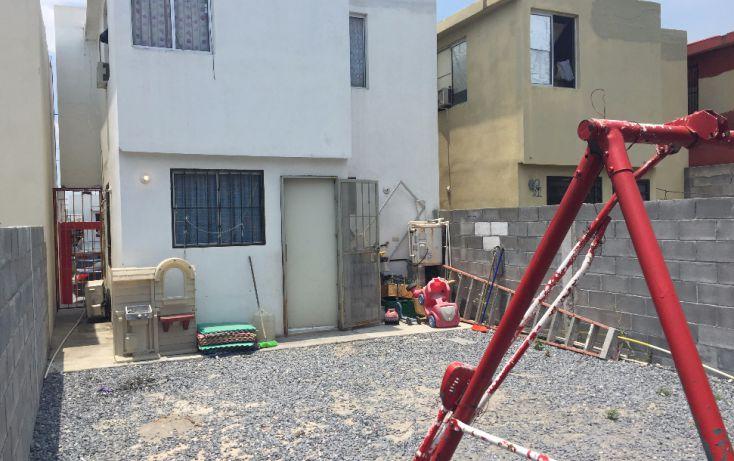 Foto de casa en venta en, villa florida, reynosa, tamaulipas, 1756398 no 07