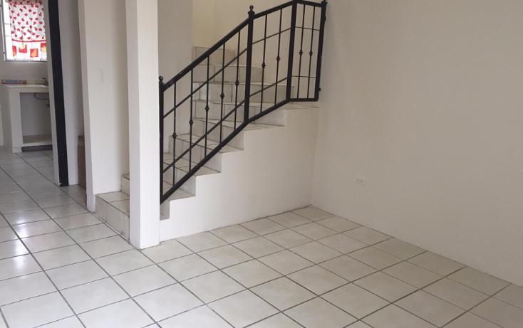 Foto de casa en venta en  , villa florida, reynosa, tamaulipas, 1760830 No. 03