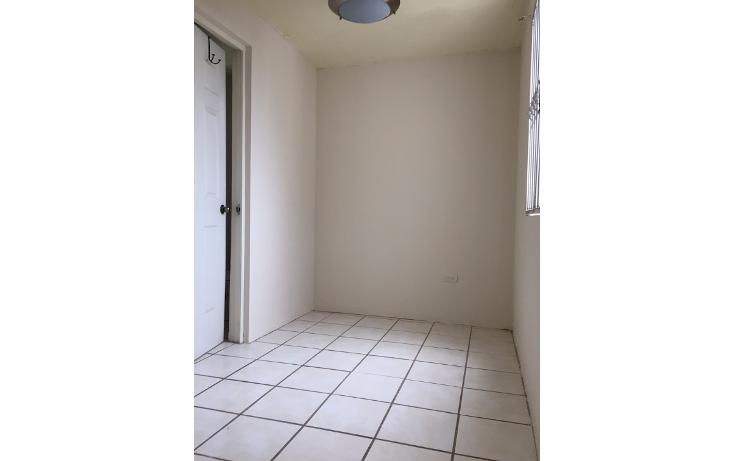 Foto de casa en venta en  , villa florida, reynosa, tamaulipas, 1760830 No. 05