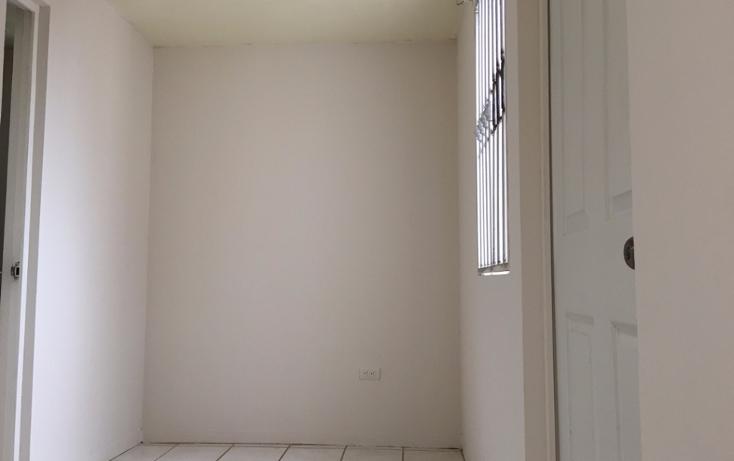 Foto de casa en venta en  , villa florida, reynosa, tamaulipas, 1760830 No. 06