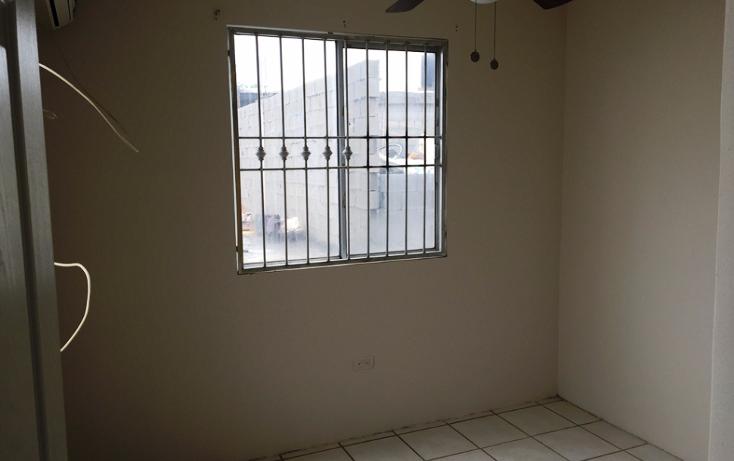Foto de casa en venta en  , villa florida, reynosa, tamaulipas, 1760830 No. 07