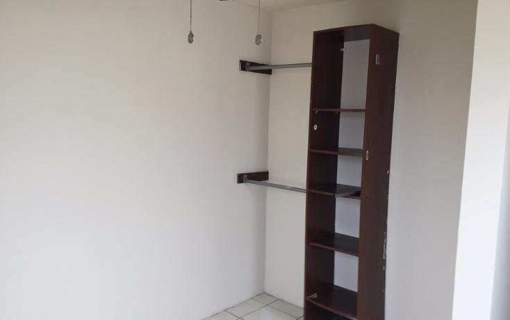 Foto de casa en venta en  , villa florida, reynosa, tamaulipas, 1760830 No. 08
