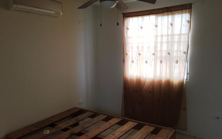 Foto de casa en venta en  , villa florida, reynosa, tamaulipas, 1760830 No. 09