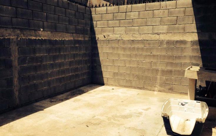 Foto de casa en venta en  , villa florida, reynosa, tamaulipas, 1760830 No. 11