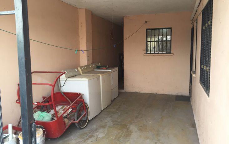 Foto de casa en venta en, villa florida, reynosa, tamaulipas, 1768840 no 02