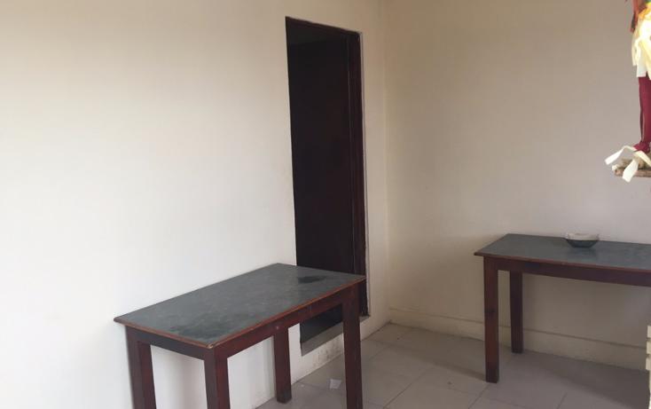 Foto de casa en venta en  , villa florida, reynosa, tamaulipas, 1768840 No. 03