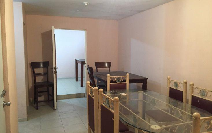 Foto de casa en venta en, villa florida, reynosa, tamaulipas, 1768840 no 04