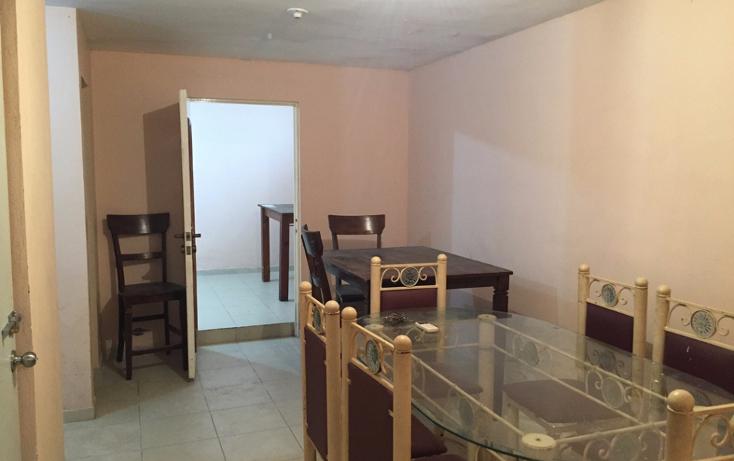 Foto de casa en venta en  , villa florida, reynosa, tamaulipas, 1768840 No. 04