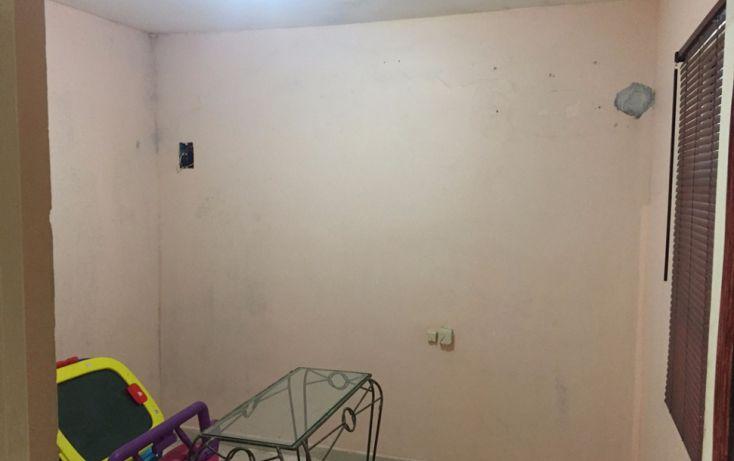 Foto de casa en venta en, villa florida, reynosa, tamaulipas, 1768840 no 06