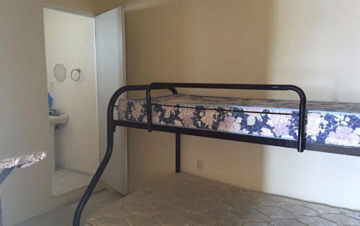 Foto de casa en venta en, villa florida, reynosa, tamaulipas, 1768840 no 07