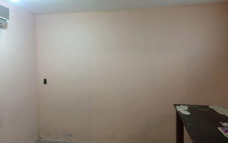 Foto de casa en venta en, villa florida, reynosa, tamaulipas, 1768840 no 08