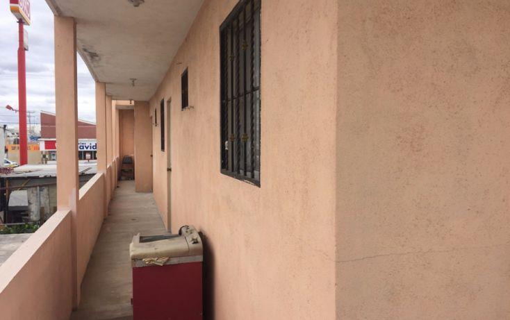Foto de casa en venta en, villa florida, reynosa, tamaulipas, 1768840 no 09