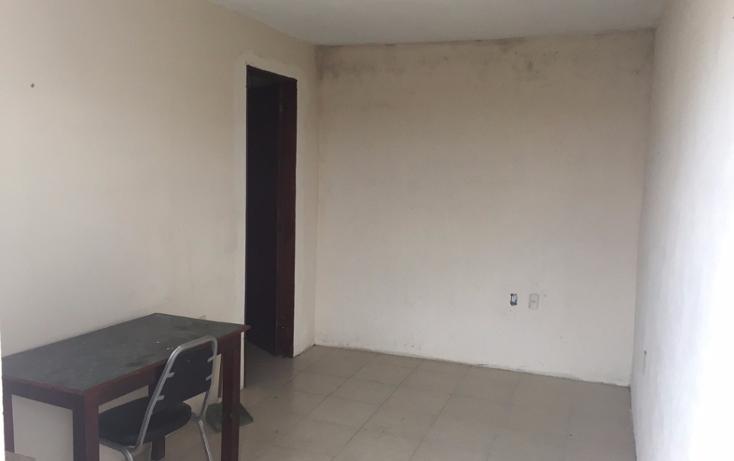Foto de casa en venta en  , villa florida, reynosa, tamaulipas, 1768840 No. 12