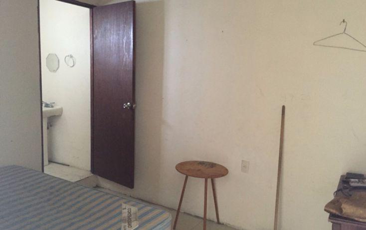 Foto de casa en venta en, villa florida, reynosa, tamaulipas, 1768840 no 13