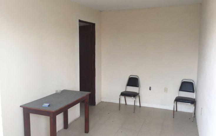 Foto de casa en venta en, villa florida, reynosa, tamaulipas, 1768840 no 14