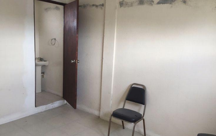 Foto de casa en venta en, villa florida, reynosa, tamaulipas, 1768840 no 15