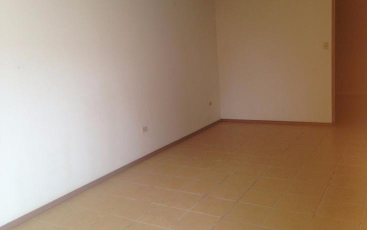 Foto de casa en venta en  , villa florida, reynosa, tamaulipas, 1804708 No. 03