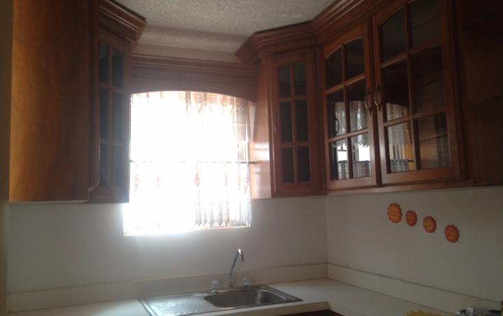 Foto de casa en venta en  , villa florida, reynosa, tamaulipas, 1804708 No. 05