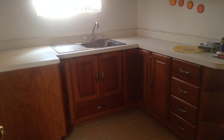 Foto de casa en venta en  , villa florida, reynosa, tamaulipas, 1804708 No. 06