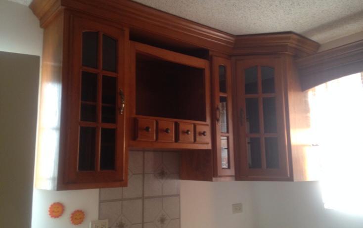 Foto de casa en venta en  , villa florida, reynosa, tamaulipas, 1804708 No. 07
