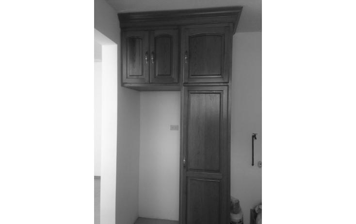 Foto de casa en venta en  , villa florida, reynosa, tamaulipas, 1804708 No. 08