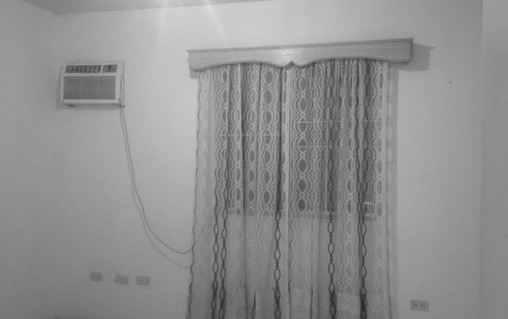 Foto de casa en venta en  , villa florida, reynosa, tamaulipas, 1804708 No. 09