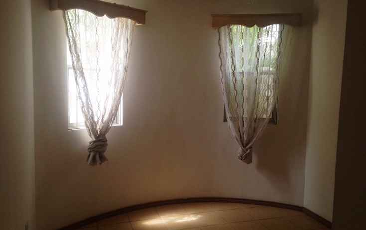 Foto de casa en venta en  , villa florida, reynosa, tamaulipas, 1804708 No. 11