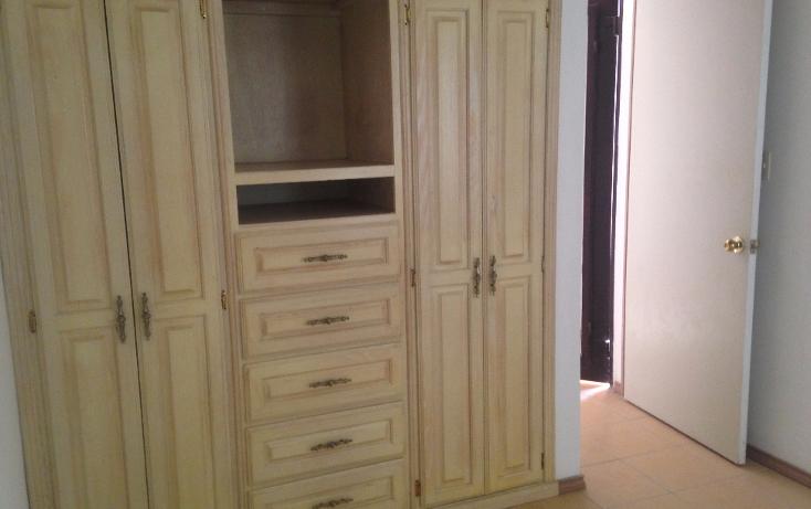 Foto de casa en venta en  , villa florida, reynosa, tamaulipas, 1804708 No. 12