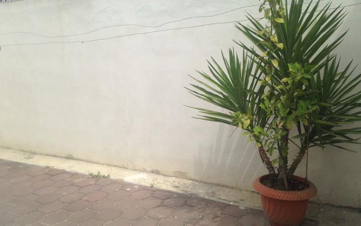 Foto de casa en venta en  , villa florida, reynosa, tamaulipas, 1804708 No. 15