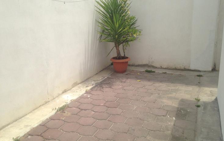 Foto de casa en venta en  , villa florida, reynosa, tamaulipas, 1804708 No. 16