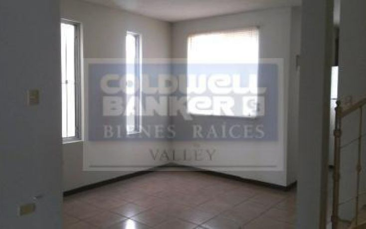 Foto de casa en venta en, villa florida, reynosa, tamaulipas, 1839178 no 03