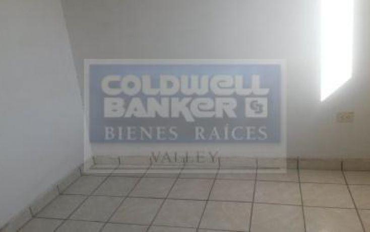 Foto de casa en renta en, villa florida, reynosa, tamaulipas, 1839500 no 05