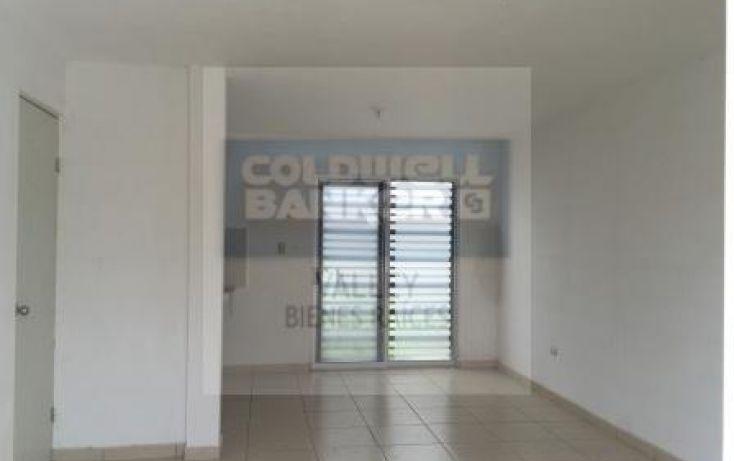 Foto de casa en renta en, villa florida, reynosa, tamaulipas, 1842146 no 04