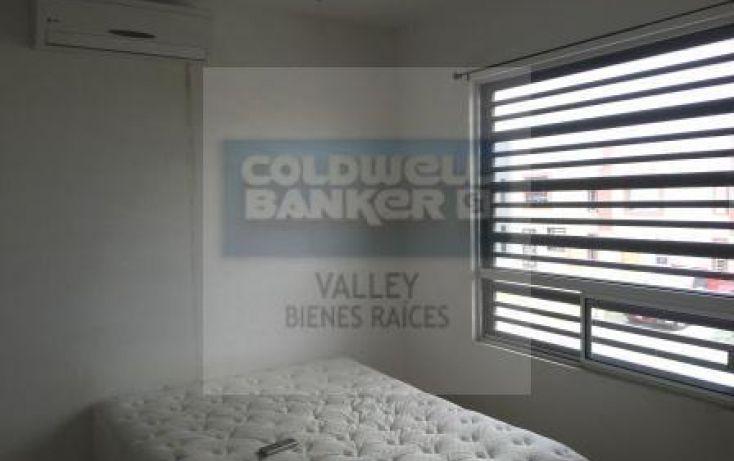 Foto de casa en renta en, villa florida, reynosa, tamaulipas, 1842146 no 08