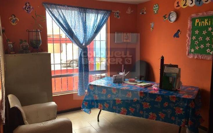 Foto de casa en venta en  , villa florida, reynosa, tamaulipas, 1842506 No. 02