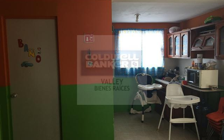 Foto de casa en venta en  , villa florida, reynosa, tamaulipas, 1842506 No. 04